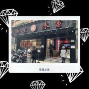 【美食】眾多藝人搶吃的排隊名店,「華星冰室」正宗港味進軍台北!
