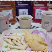 <宅配團購>HighTea/紅薑黃茶包/蕎麥茶/無咖啡因/養生茶包/紅薑黃皇后茶/紅薑黃蕎麥茶/紅薑黃博士茶