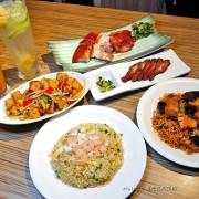 吃。台北大安《㡣龍香港茶餐廳》不止口味道地,連店內都很有香港風喔。大安港式茶餐廳推薦。大安區港式料理推薦