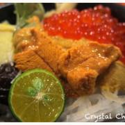【台北好食推薦】躼腳日式料理 厚切生魚握壽司 好值得排隊的名店呀!