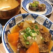。新竹食記。橫丁六八屋.竹北日式居酒屋/燒烤/定食