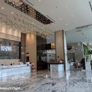 [台東]禾風新棧度假飯店★2019年新開幕親子飯店。雙人房住宿分享