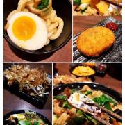 【台南永康】日式創意丼飯/咖哩飯/烏龍麵/可樂餅/炸物/平價美食/客製便當/飲料湯品喝到飽