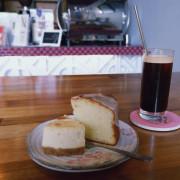 Coffee Stay賴老師的家-融和世代傳承的池上咖啡廳