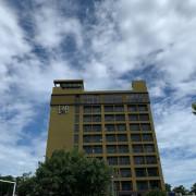 [  台東住宿 ] The GAYA Hotel潮渡假酒店 |the gaya hotel 2020入住心得|台東市區住宿無邊際游泳池