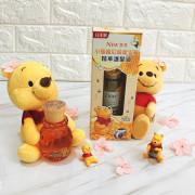 【慧。愛笑的吃貨】多芬蜂蜜安瓶精華護髮油.維尼控的維尼收藏