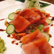 宜蘭美食-凱旋門日法料理-即日起來店用餐不限金額贈75%酒精 送完為止!