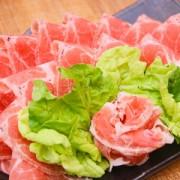 林口網美火鍋「御鼎湯原本鍋物」,平價火鍋店也有奢華海陸饗宴!
