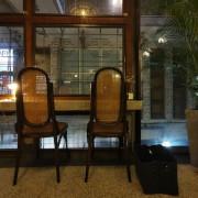 【台灣,高雄,鹽埕區】銀座聚場 House of TAKAO GINZA,老屋、咖啡館、民宿。