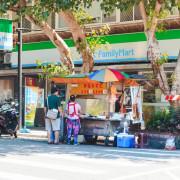 【台北民生社區銅板美食】胖張水煎包:在地人氣排隊美食早餐