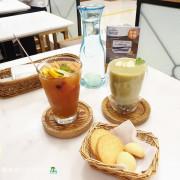 [食]台北 來場悠閒放鬆的午茶時光吧!! 手工餅乾口感酥脆可口 下午茶就要這一味 送禮也挺適合的喔~  Aunt Stella 詩特莉手工餅乾