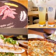 台北南京復興居酒屋|饕酒窩~傳承日本師傅的料理功夫,不斷研發創意料理,讓你常常來也吃不膩