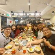 台北善導寺站【忠青商行】傳統美味即刻升級~文青飯館!!