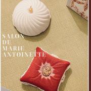 甜點界的藝術品,瑪麗安東妮手工點心坊,來場視覺與味覺的享受!