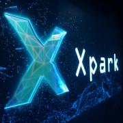 桃園青埔│XPARK水族館│八景島水族館水生公園