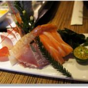 ✐【Q桃小胖美食分享】❤大直‧平價日式定食‧揚屋 ❤