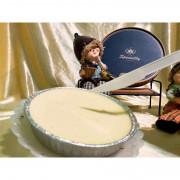 豆穌朋-重乳酪