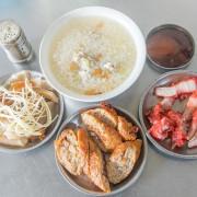 【台北捷運美食】【龍山寺美食】潘家燒肉飯.萬華巷弄銅板老滋味