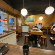 【台北中正區-丼壽司】台大公館美食/捷運公館站平價美食、高cp值日本料理