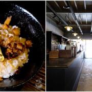 北港保生堂︱金箔滷肉飯有吃有保庇!百年老宅中藥行變身漢方咖啡廳 - 金大佛的奪門而出家網誌