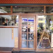 【牛肉麵】【台南】路口牛肉麵,牛肉麵好吃小菜也很棒,台南同胞值得來吃看看