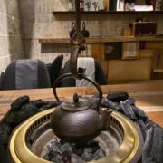 [台北市*信義區] 胡同裡的寬巷子,神秘空間的饗宴