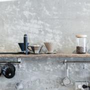 [秋,苗栗] 在山的那頭感受咖啡的香氣 - Mountaintown Coffee Roasters