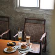 【苗栗咖啡廳】苗栗市新開幕『Mountaintown Coffee Roasters』,是公館知名「轉轉ZONZON」全新二店!! - 阿華田的美食日記