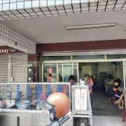 [台南北區小吃推薦]阿祥便當小菜-雞肉絲飯+貢丸湯只要銅板價就能吃到台南美味小吃