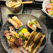 日式料理 本店位於智光商職旁,餐點多樣化的選擇有定食、壽司、手卷、生魚片、烤物....而且cp非常高,算是非常平價