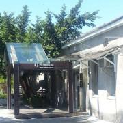 【高雄旅遊】打狗鐵道故事館