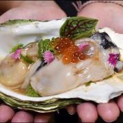 無二壽司。食尚玩家報導隱藏版日本料理,網評4.7星無菜單料理七道菜只要580還免服務費!@商妮吃喝遊樂