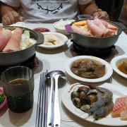 【美食】蘆洲 聖媽小火鍋︱首推酸菜白菜鍋,一鍋140元起…內用白飯、霜淇淋、冰品吃到飽