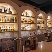 【中山捷運站】聚餐首選/L型大沙發/創意調酒/台灣特色創意料理Leone Restaurant&Bar