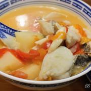 『桃園美食』- 今晚我想來碗【四季湯品】的正宗港式煲湯 ✖ 新寵兒豉汁蒸排骨  ✖ 中壢大同商圈的港式美食