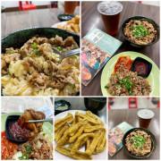 食旅生活隨筆。屏東市美食。 宵韓 夜間食堂
