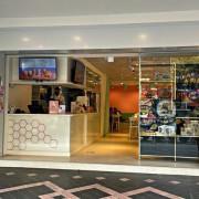 複合式冰店 ‧ 東區網美冰品 ‧ 獨特創意冰品系列 ‧ 冰花本舖 | PopDaily 波波黛莉