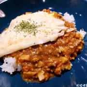 【新北-土城區】初發 近捷運海山站三號出口
