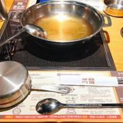 [台北中山區]來兩餐두끼挑戰吃三餐,韓國年糕火鍋吃到飽,不夠還有炒飯、泡麵隨你吃,內含教學攻略心得@大直ATT二代店