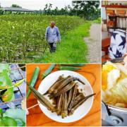【高樹景點】上庄休閒農場 風味火鍋 澳洲茶樹精油 DIY 採果體驗 愛遊台灣 iyoTaiwan