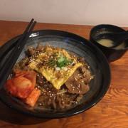 桃園龜山超人氣平價美味日式餐館—丼飯、烏龍麵、炸物專賣,學生族群最愛,初心食堂