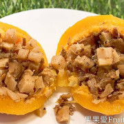 南投竹山番薯包推薦 竹山三十年代蕃薯包竹筍包 真材實料 手工製作