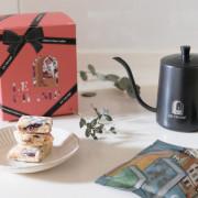 【 哪裡人。開箱 】LE CHAMP 廊香咖啡 |法式田野的咖啡莊園原味,自然清香,讓我們的早晨被咖啡香醒吧【 哪裡人,你說呢。】