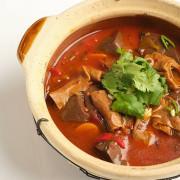 中秋賞月團圓日的獨特頂級珍饌