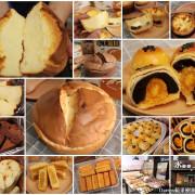 桃園古早味蛋糕 水麥芽菓子烘焙工坊超佛布丁蛋糕只要80元吃貨推爆/伴手禮團購美食好吃蛋黃酥