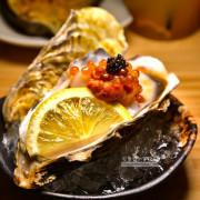 一福Ippuku串燒酒場-串燒,握壽司新鮮精緻,聚餐聚會的推薦日本料理餐廳
