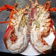 吃。新北新莊《圓滿鍋物》澎派雙人海陸套餐有驚喜,雞湯湯頭喝的到滿滿的用心。新莊火鍋推薦