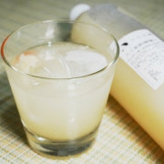 宅配飲品.足以洗去一切煩悶燠熱的優質健康飲品──大王新鮮檸檬汁