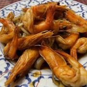 【台灣,桃園美食】檸檬草泰式小館,CP值高的在地美味小店。(內壢美食)