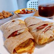 好吃的早餐到下午茶、貓咪出沒咖啡館~Lazy Day Cafe LD